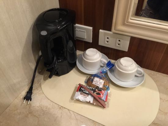 Hotel Veniz: photo5.jpg