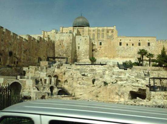 twins tours travel day tours jerusalem 2019 all you need to rh tripadvisor com