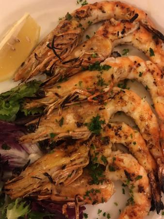 Greek Restaurants Burwood