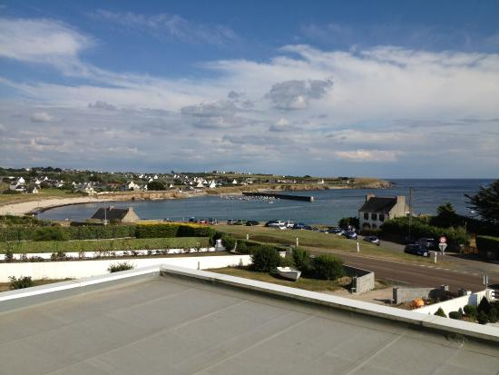 Photo of Kermoor Hotel Audierne Quimper