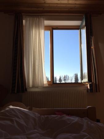 Tauplitz, Autriche : Hotel Alpen Aurora