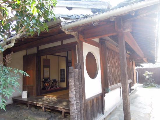 Jippotei