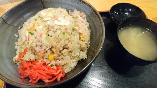 Densetsu no Suta Donya Shibuya