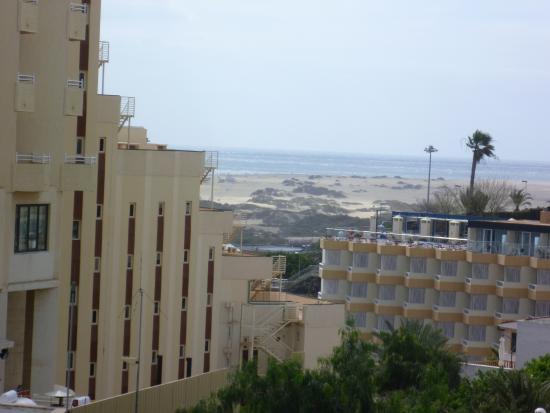 Photo of Apartamentos Las Dunas Playa del Ingles