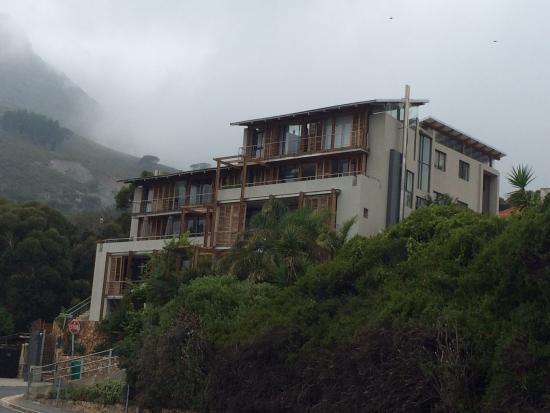 Glen Beach Rentals