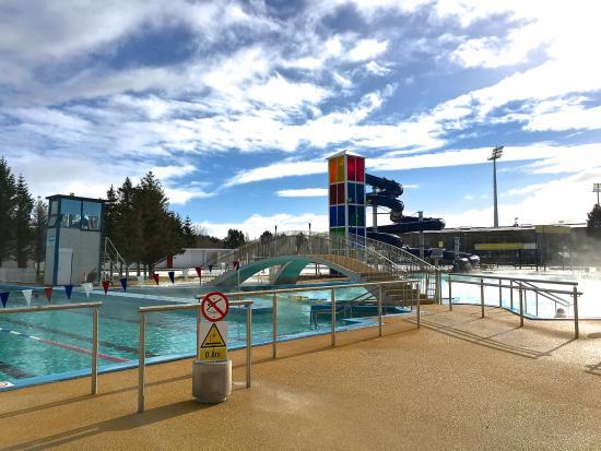 Quelques liens utiles for Toboggan piscine particulier