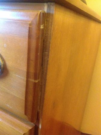 Homewood Suites by Hilton Phoenix-Metro Center: photo5.jpg
