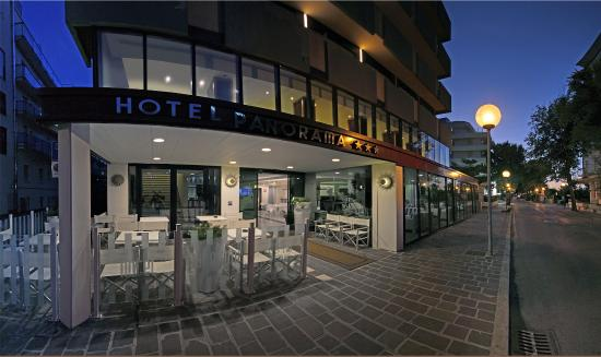 Photo of Hotel Panorama Cattolica