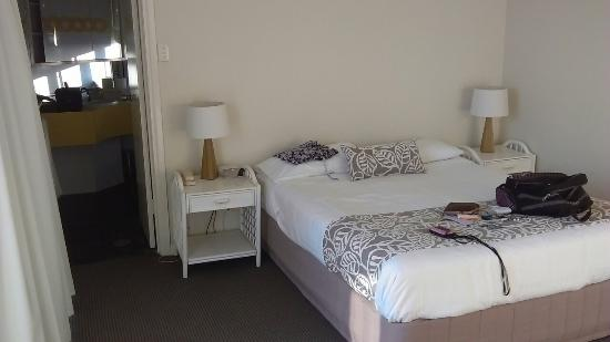 Photo of Majorca Isle Beachside Resort Maroochydore