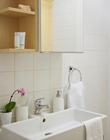 Almandine Apartments Hotel: Standard Apartment 1