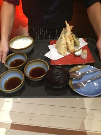 IKI Japanese Style Dining