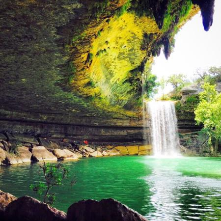 Dripping Springs Tourism Best Of Dripping Springs Tx