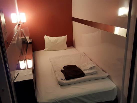 First Cabin Tsukiji $23 ($̶3̶8̶)   UPDATED 2018 Prices U0026 Capsule Hotel  Reviews   Tokyo, Japan   TripAdvisor