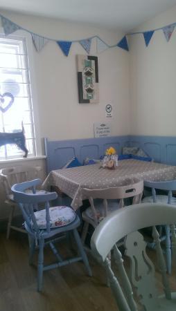 Dog Friendly Hotels In Northwich