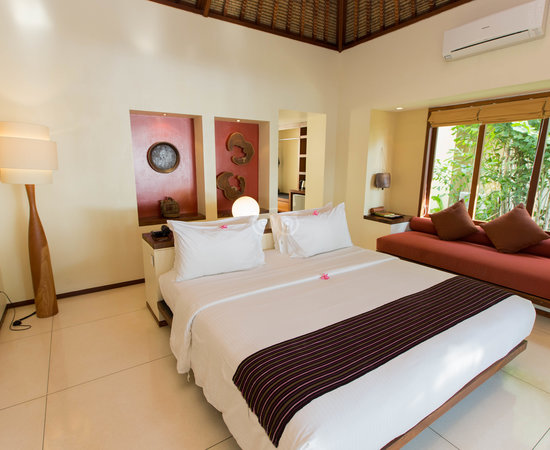 Qunci villas hotel 118 1 2 2 voir 273 avis et 3 for Hotel chercher