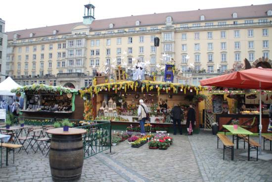 Ibis Budget Dresden City 이미지