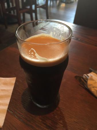 Manhattan Beach Brewing Company: photo0.jpg