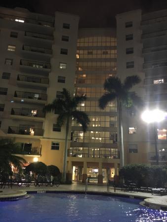 Wyndham Palm-Aire: photo4.jpg