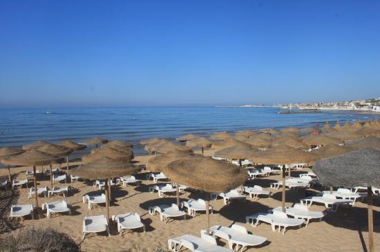 Photo of Baia del Sole Villaggio Marina di Ragusa
