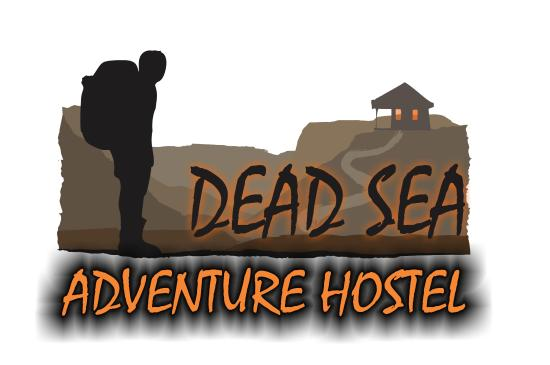 ‪Dead Sea Adventure Hostel‬