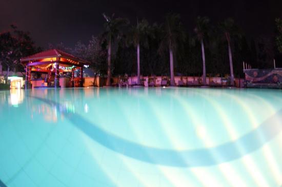 20160113 135818 large jpg picture of hai au mui ne beach resort rh tripadvisor com