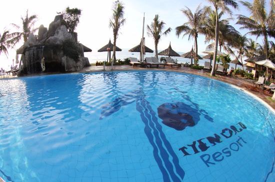 picture of hai au mui ne beach resort spa phan rh tripadvisor ca