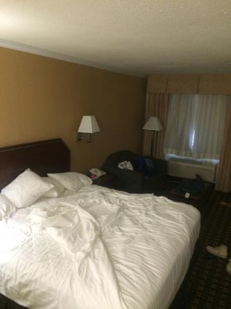BEST WESTERN GARDEN INN   Updated 2018 Prices U0026 Motel Reviews (San Antonio,  TX)   TripAdvisor
