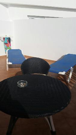 Hotel Club Siroco Adults Only Photo