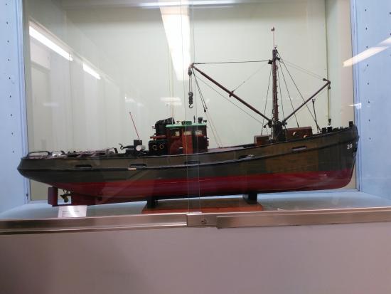 Geniemuseum
