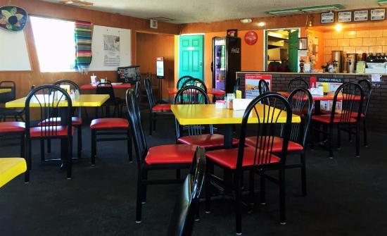 Estrella's Mexican Restaurant