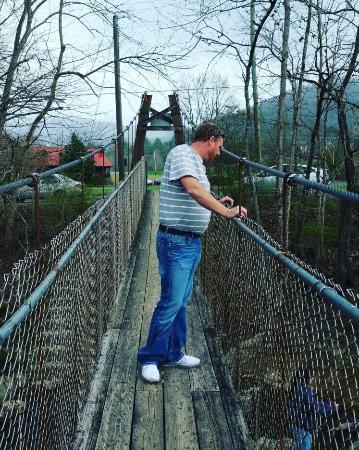 Swinging Bridge : IMG_20160319_140321_large.jpg