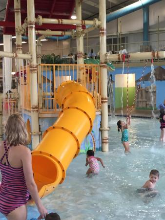 carribean indoor water park lancaster 2019 all you need to know rh tripadvisor com