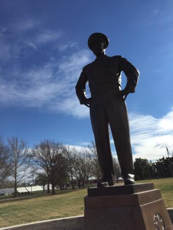 Abilene, KS: photo3.jpg