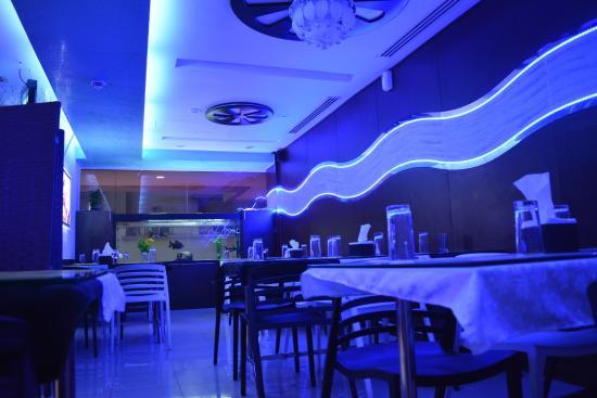 Mohabbat Restaurant