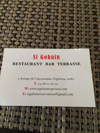 Le Saint Gobain: photo3.jpg