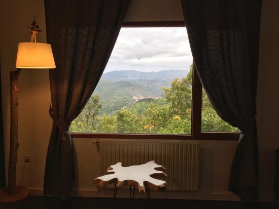 Hotel Rural Porta Coeli: photo0.jpg