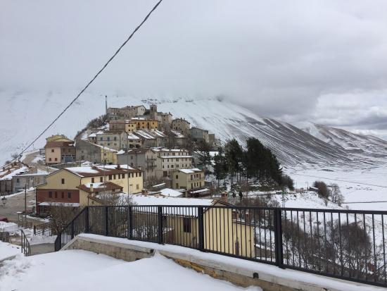 Monte Veletta: photo1.jpg