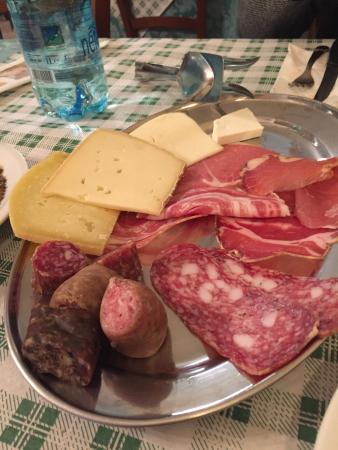Monte Veletta: photo2.jpg