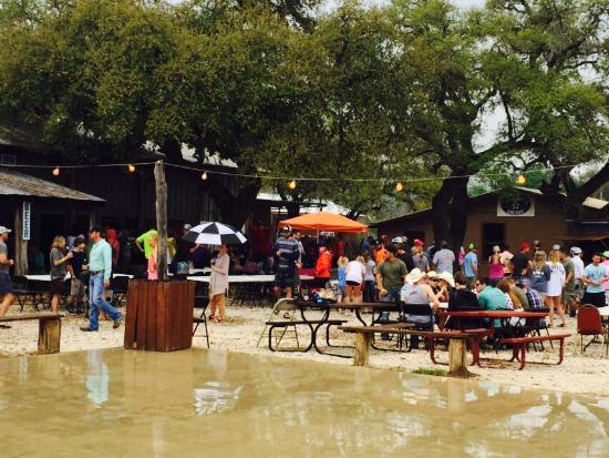 Concan, Τέξας: photo0.jpg