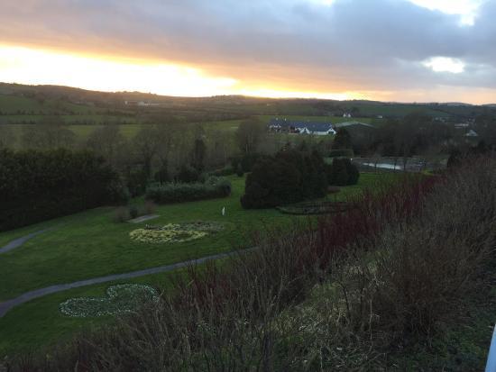 Fernhill House Hotel Photo