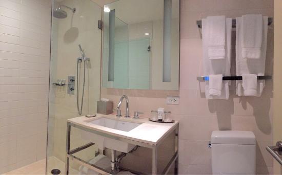 Cassa Hotel 45th Street New York: photo1.jpg