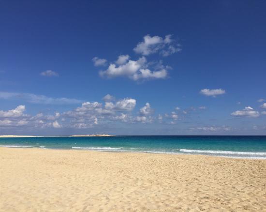 Jaz Almaza Beach Resort: photo3.jpg