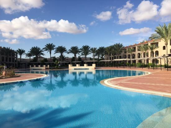 Jaz Almaza Beach Resort: photo4.jpg