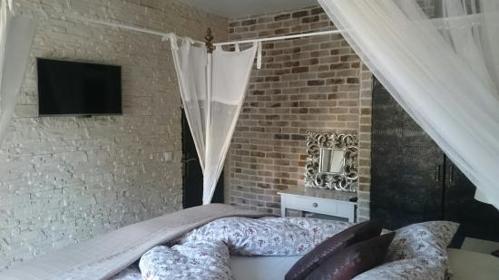 Hotel Villa Palmer: DSC_0111_large.jpg