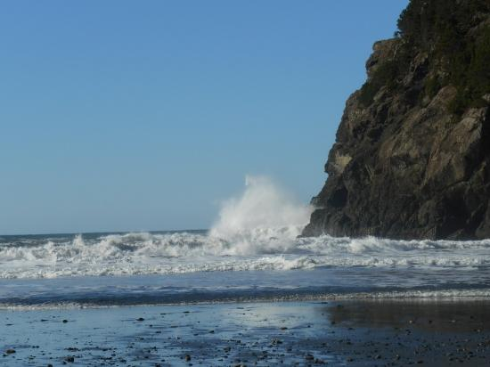 Whaleshead Beach Resort صورة فوتوغرافية