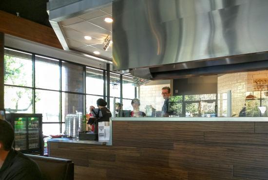 Bruchi 39 S Restaurant 565 Howe Ave In Sacramento Ca Tips And Photos On Citymaps