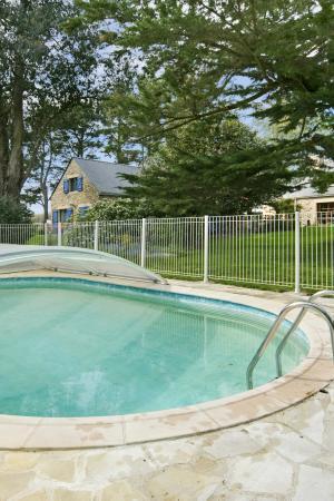 Photos p aule images de p aule morbihan tripadvisor for Cash piscine 8 mai