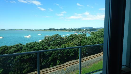 Great place to stay in Tauranga