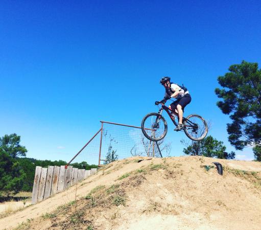 Stromlo Forest Park: photo0.jpg