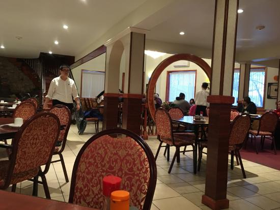 they are back review of china bowl edison nj tripadvisor rh tripadvisor co nz